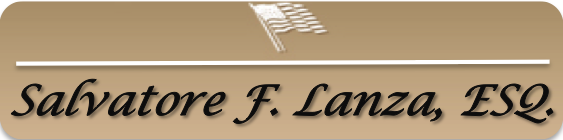 Lanza Law Office